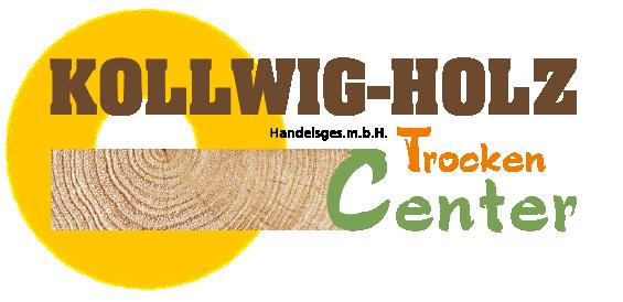 Kollwig-Holz Handelsg.m.b.H Trockencenter