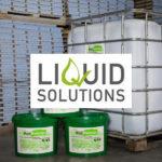 liquid_solutions_web
